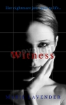 Witness-cover mockup13