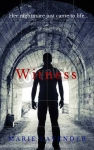 Witness-cover mockup16