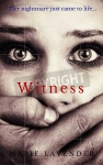 Witness-cover mockup20