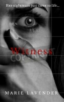 Witness-cover mockup22