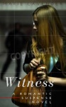 witness-cover-mockup34