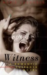 witness-cover-mockup35