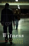 witness-cover-mockup36