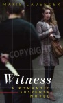 witness-cover-mockup37