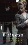 witness-cover-mockup38