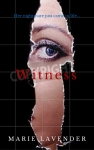 Witness-cover mockup4