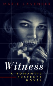 witness-cover-mockup40