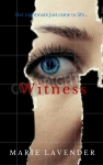 Witness-cover mockup6
