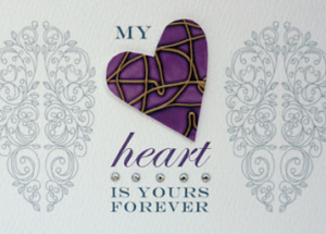 val_my-heart-is-yours-forever