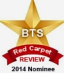 BTS_award_thumb2