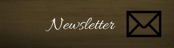 newsletter-1247632_1280