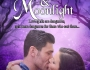 Paranormal Romance Review: Magick and Moonlight (Marie Lavender)