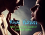Que Sara Sera Review: 3.75 stars for Blue Vision by Marie Lavender