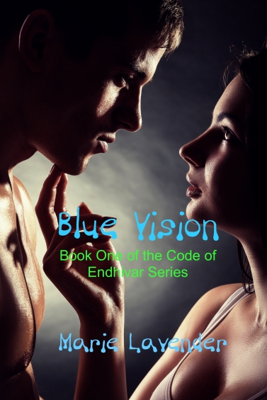 blue-vision-final-cover