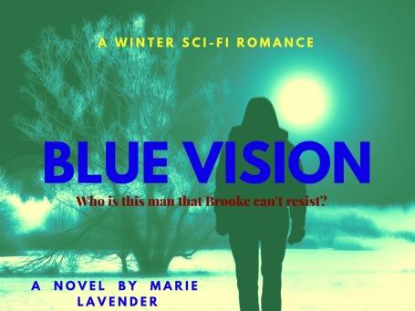 blue-vision-promo6