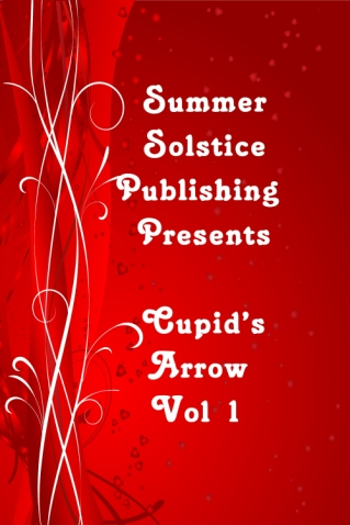 cupids-arrow-cover-vol-1-001
