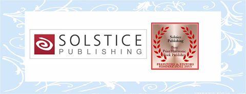 solstice-publishing-logo-2016