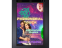 Phenomenal Touch new release